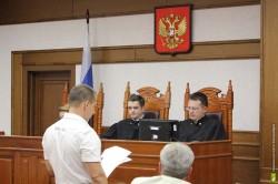 Как доказать родство в суде