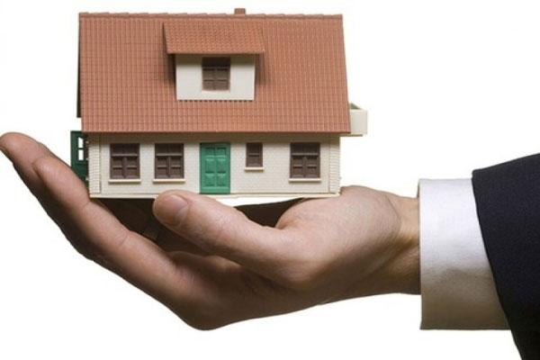 Этапы и порядок приватизации квартиры