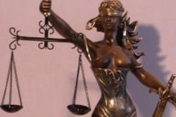 Оспаривание наследства в суде