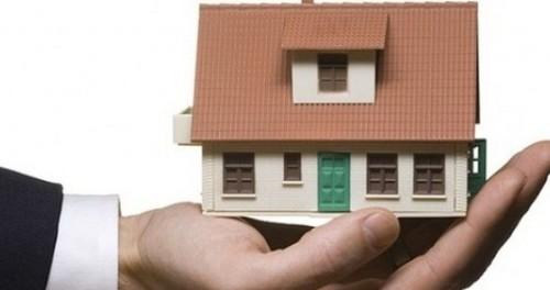 консультация юриста приватизация квартиры