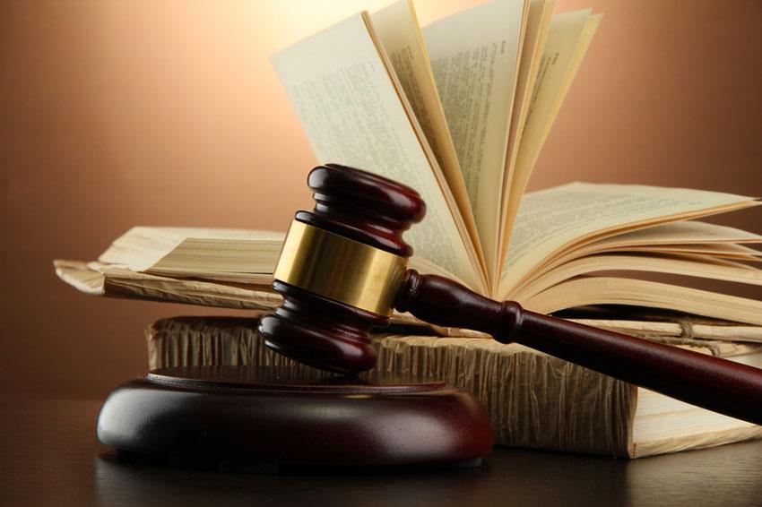 Решение суда по исковому заявлению