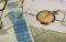 Изображение - Порядок, условия и особенности приватизации через суд Vosstanovlenie-nasledstva-60x38