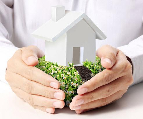 Как приватизировать дом на дачном участке