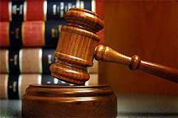 Судебное решение наследственных споров