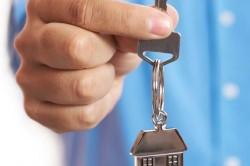 Изображение - Оспаривание приватизации квартиры возможно ли Privatizacija-nedvizhimosti-250x166