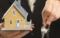 Изображение - Приватизированная квартира на троих в равных долях – права каждого члена семьи Prodazha-uchastka-60x38