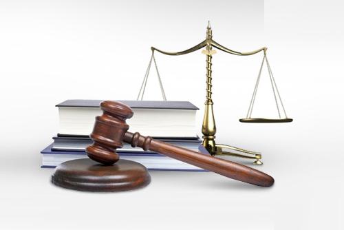 Закон о наследстве в сша — Информационно-юридический портал