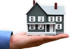 Причины выселения из приватизированной квартиры