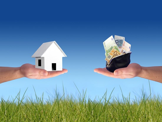 Через какое воемя можно продать квартиру полученную по наследству