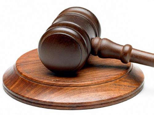 Изображение - Порядок, условия и особенности приватизации через суд sud4