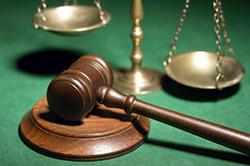 Судебное решение о расторжении договора приватизации квартиры.